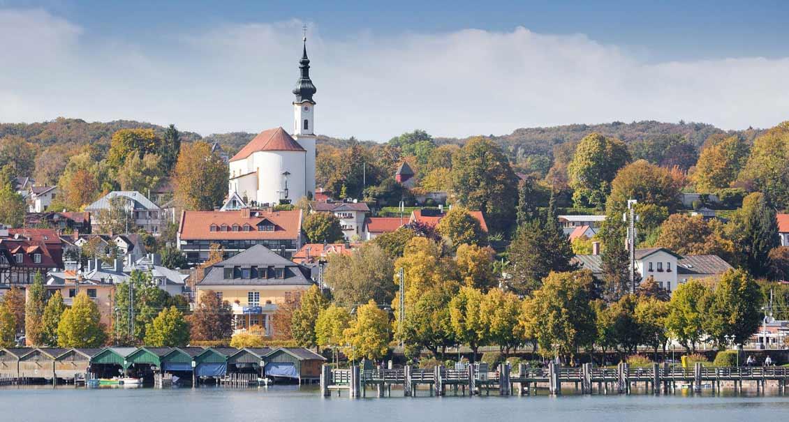 wunderschöne orte deutschland