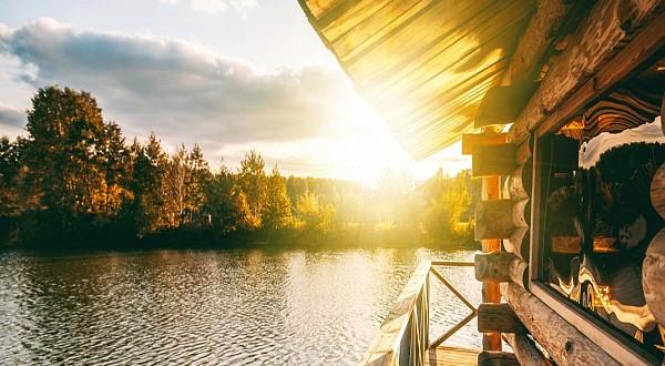 Starnberger See Urlaub - Unterkünfte buchen & Ausflugsziele entdecken